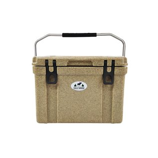 CHILLY MOOSE CHILLY MOOSE - 25 LTR ICE BOX COOLER