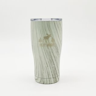 CHILLY MOOSE CHILLY MOOSE - 20 OZ KILLARNEY TUMBLER