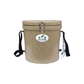CHILLY MOOSE CHILLY MOOSE - 12 LTR HARBOUR BUCKET
