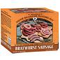 Hi Mountain Bratwurst Sausage Kit