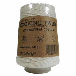 AIRDRIE CANVAS Cooking Twine