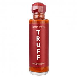 TRUFF Red Truffle Hot Sauce