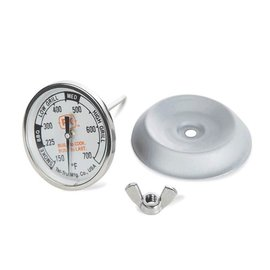 PK THE PK BBQ THERMOMETER