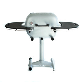 PK PK GRILLS - PK360 GRILL AND SMOKER - SILVER