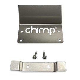 Grilla GRILLA GRILLS - PIMP MY CHIMP KIT