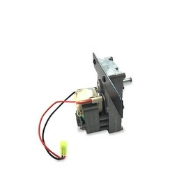 Grilla OG Grilla Auger Motor