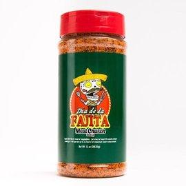 Meat Church Fajita Seasoning