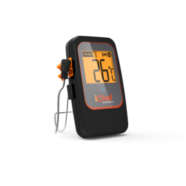 Maverick Bluetooth Thermometer BT 600