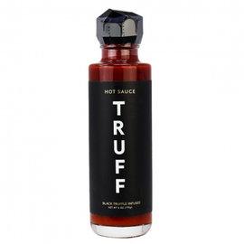 TRUFF Truffle Hot Sauce - Black