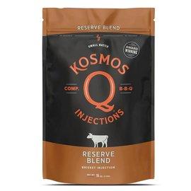 KOSMOS Q RESERVE BLEND INJECTION