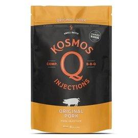 KOSMOS Q KOSMOS Q - INJECTION PORK ORIGINAL