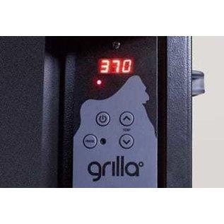 Grilla Original Alpha Smoker (Non-WiFi)