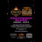 LUMBERJACK LUMBERJACK - FRUITWOOD BLEND WOOD PELLETS (20LB BAG)