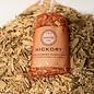 FURTADO FARMS WOOD HICKORY CHIPS (1.5 LB)