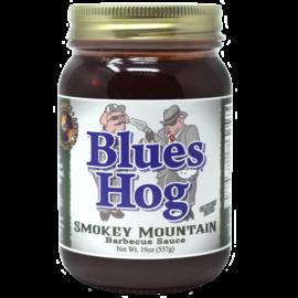 BLUES HOG BLUES HOG SMOKEY MOUNTAIN