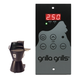Grilla GRILLA GRILLS - OG GRILLA ALPHA CONTROL BOARD
