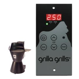 Grilla OG Grill Pro Control Board