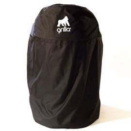Grilla Kong Grill Cover