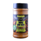 CROIX VALLEY CROIX VALLEY - ALL MEAT DRY RUB SPICE