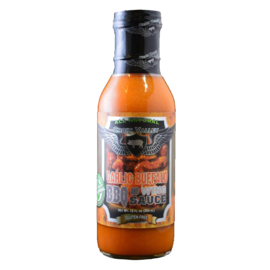 CROIX VALLEY CROIX VALLEY - GARLIC BUFFALO WING SAUCE