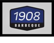 1908 BBQ