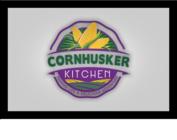 CORNHUSK
