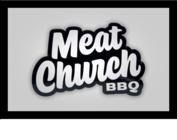 Meat Church