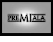 PREMIALA