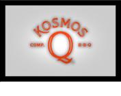 KOSMOS Q