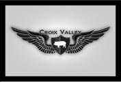 CROIX VALLEY