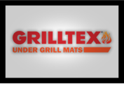 GRILL TEX