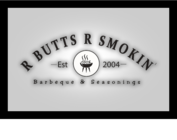 R BUTTS