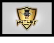 MOTLEY QUE