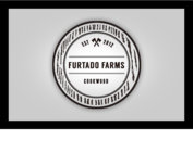 FURTADO FARMS