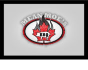 MEAN MOES BBQ