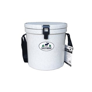 CHILLY MOOSE HARBOUR BUCKET (12LTR)