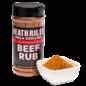 HEATH RILES BBQ BEEF RUB