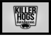 KILLER HOG