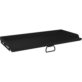 """CAMPCHEF CAMP CHEF - 14"""" X 32"""" PROFESSIONAL FLAT TOP GRIDDLE"""