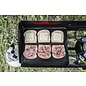 """CAMPCHEF CAMP CHEF - 14"""" X 16"""" REVERSIBLE CAST IRON GRILL/GRIDDLE"""