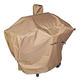 """CAMPCHEF CAMP CHEF - PELLET GRILL PATIO COVER FOR 24"""""""
