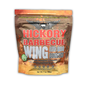 CROIX VALLEY CROIX VALLEY - WING BOOSTER - HICKORY BBQ