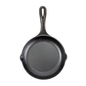 """LODGE LODGE - CHEF COLLECTION 8"""" SKILLET"""