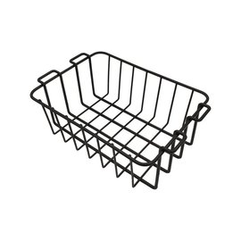 CHILLY MOOSE CHILLY ICE BOX COOLER BASKET (35LTR)