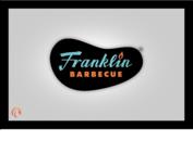FRANKLIN BBQ SPICE RUB