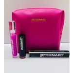 Luxe Lip Set