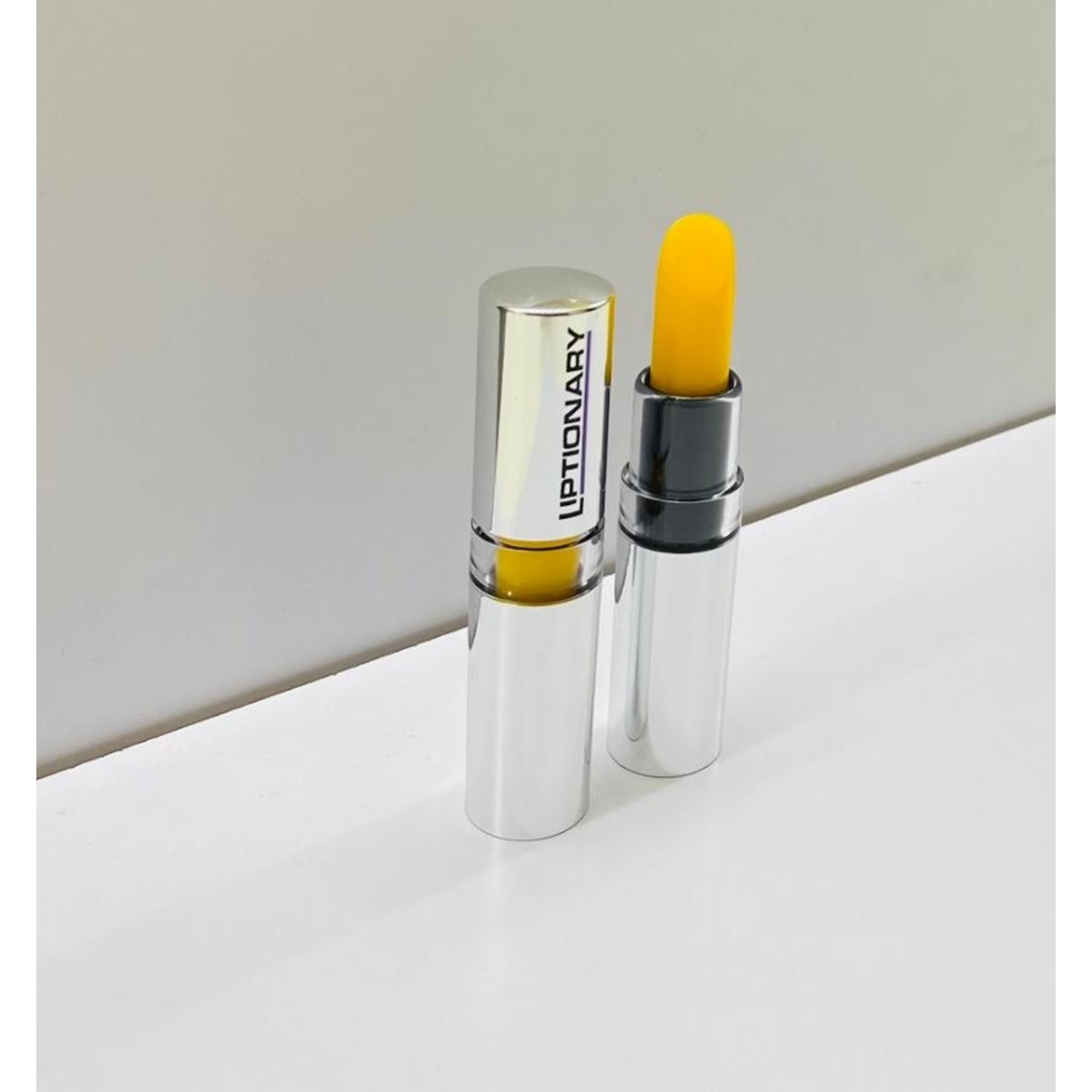 Lip Treatment w/Vitamin C