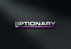 Liptionary Cosmetics