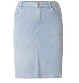 Yest Yest Denim Skirt 39818