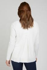 Renuar Renuar R6740 knit sweater